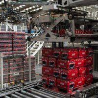Reunión de Coca-Cola con AMLO: ¿tregua entre la 4T y la industria refresquera?
