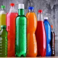 Bebidas: importantes caídas en los primeros siete meses