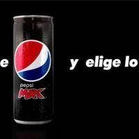 Pepsi Max presenta el estudio sociológico