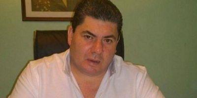 Grave: denuncia por malversación de fondos y administración fraudulenta en el Sindicato de Panaderos
