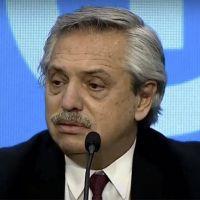 El Gobierno se guardó una carta contra Horacio Rodríguez Larreta: la advertencia de exigirle que devuelva $124.000 millones