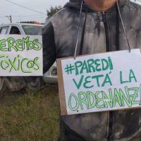 Mar Chiquita: quiénes buscan desplazar al juez Casas