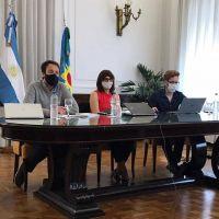 Estatales bonaerenses: No hubo oferta salarial en el reinicio de las paritarias