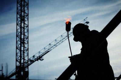 Fondo de Infraestructura Municipal: En qué van a invertir los intendentes e intendentas
