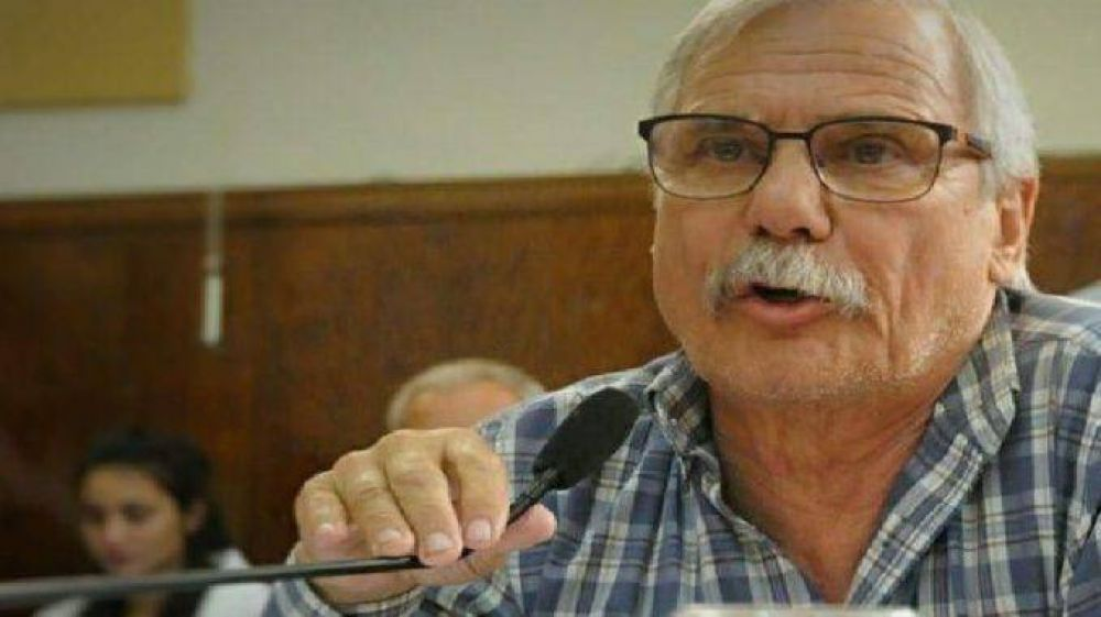 Concejales destacan proyecto de subsidio en consumo de gas para Mar del Plata