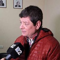 """Desocupación en Mar del Plata: """"La situación es más que preocupante"""""""