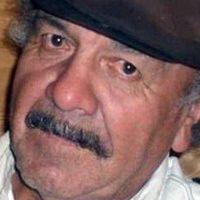 Internado en Moreno se contagió Covid-19, murió y ahora sus hijos deben esperar 8 años para llevar sus restos a Tucumán