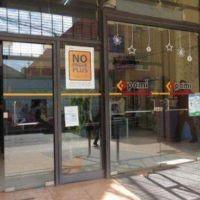 Prestadores del PAMI suspendieron los servicios en Jujuy