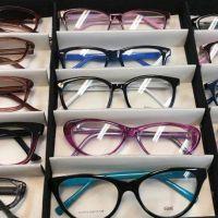 Las ópticas suspendieron la entrega de anteojos a afiliados del Pami