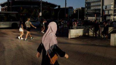 2.000 familias musulmanas pidieron la materia de religión islámica en Cataluña