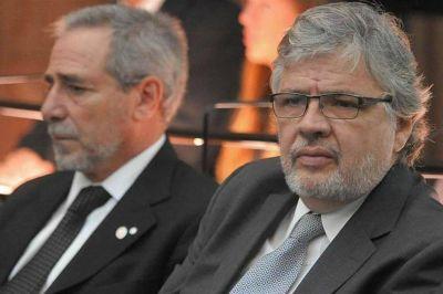 Tragedia de Once: la Corte confirmó las condenas contra los exfuncionarios y empresarios condenados