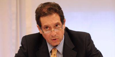 ¿Todos? contra Pesce: el titular del Banco Central, más aislado