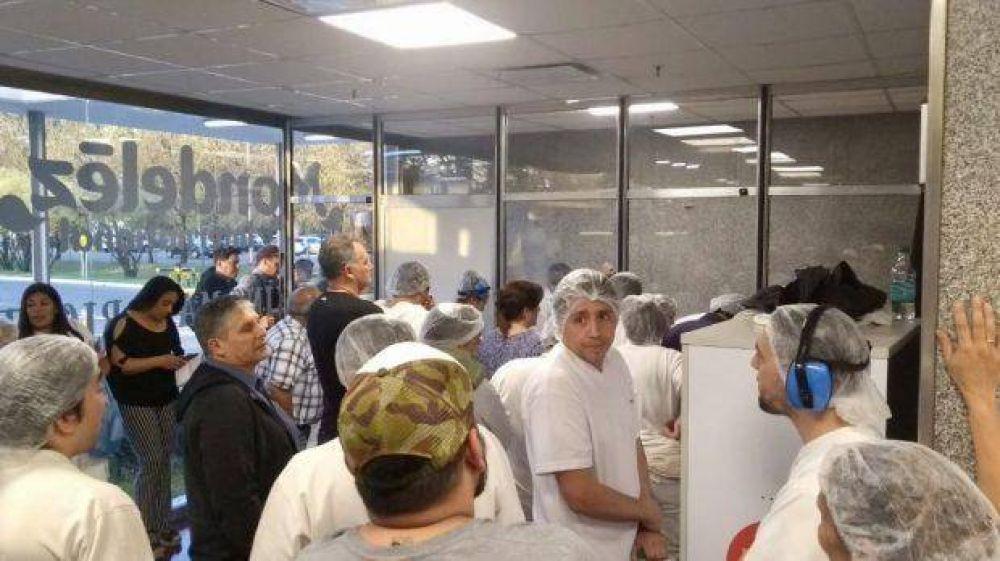 El Ministerio de Trabajo prorrogó las elecciones sindicales hasta el 2021
