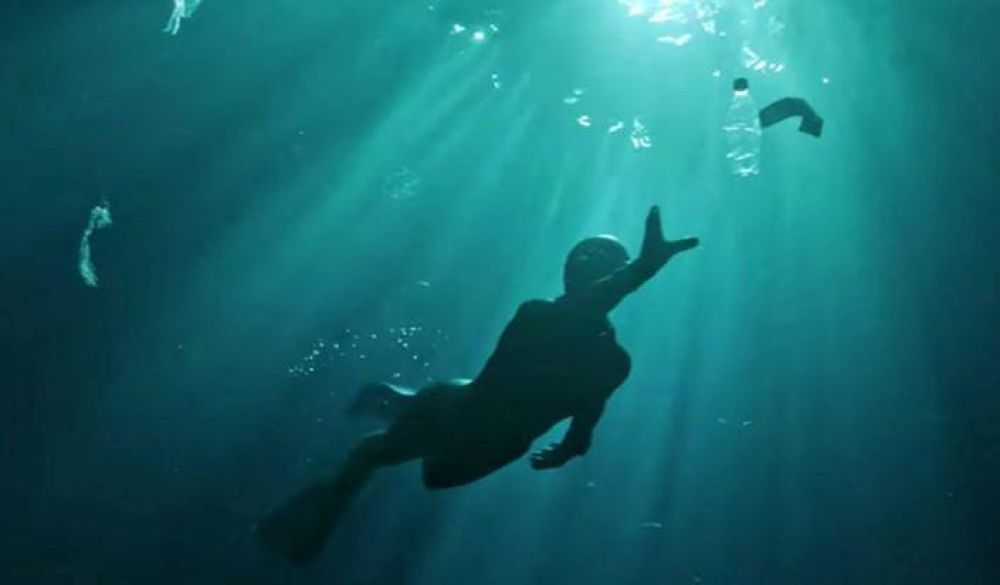 Mares circulares: el proyecto de Coca‑Cola para ayudar a reducir los residuos de nuestras costas