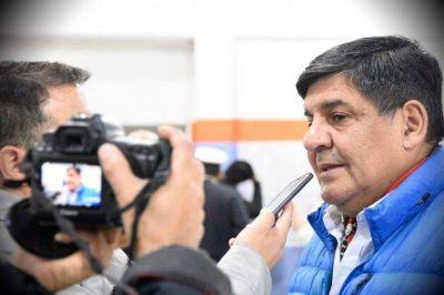 """Se realizó el """"Primer Congreso Virtual del PJ Fueguino"""" con récord de convocatoria"""