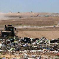 Webinars para capacitarse sobre cierre de basurales y economía circular