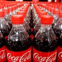 La burla de Coca-Cola: así es su falsa lucha contra el plástico