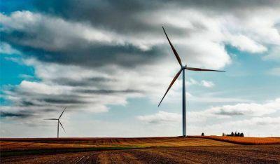 PepsiCo se propone que todas sus operaciones usen energía renovable al 100% para 2030
