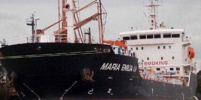 El SOMU vuelve a pelear el encuadre sindical de los tripulantes de la empresa National Shipping