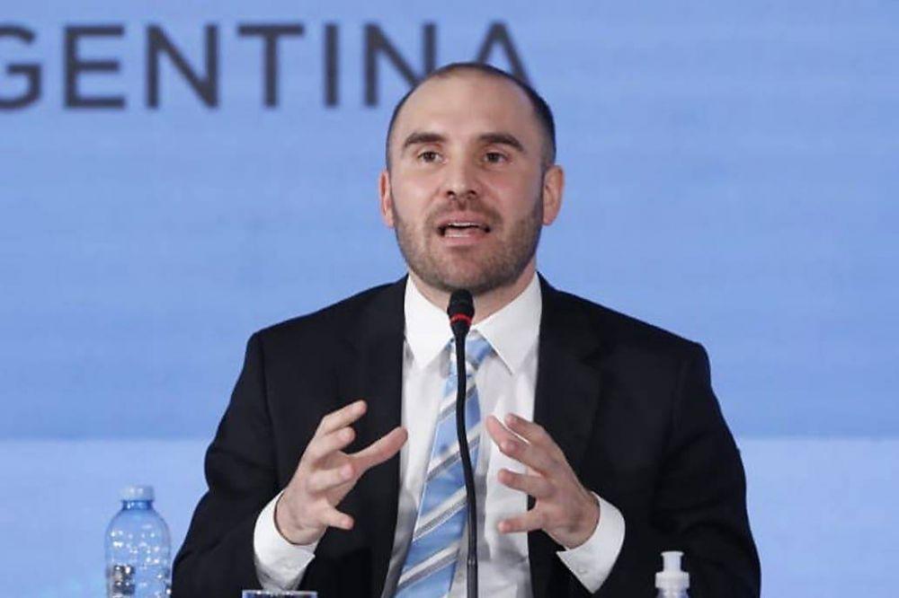 Sarasa argentina: la señal que el mercado no esperaba