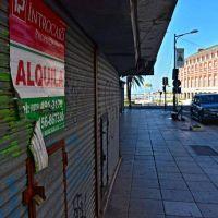 El gobierno municipal insistirá en reabrir actividades para revertir el desempleo