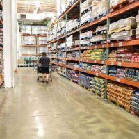 Supermercadistas apuntaron contra la industria alimenticia por la suba de precios y advirtieron por cierres masivos