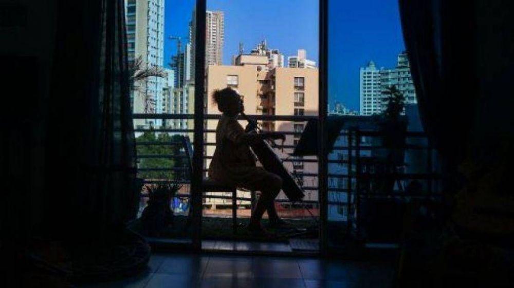 Indec: se sigue ampliando la brecha entre los ingresos de más pobres y más ricos