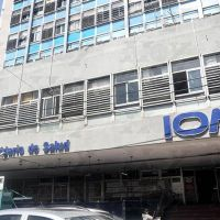 IOMA y los médicos de La Plata firmaron un nuevo convenio tras un largo conflicto