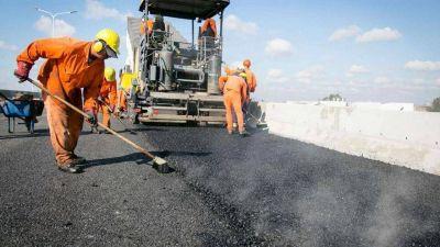 El Gobierno comenzó a desarmar los contratos de obras públicas de Macri: cómo es el
