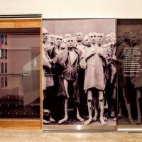 Las víctimas argentinas de los nazis