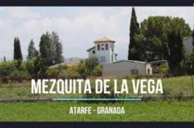 Los musulmanes de Granada solicitan ayuda para preservar la cultura islámica andaluza