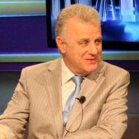 Falleció José María Silvestri