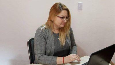 El bloque San Luis Unido cuestiona que las tasas municipales se paguen con la boleta de Edesal