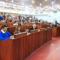 Tres de Febrero: El Frente de Todos advierte irregularidades en la licitación del servicio de higiene urbana