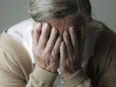 Derecho a elegir geriátrico
