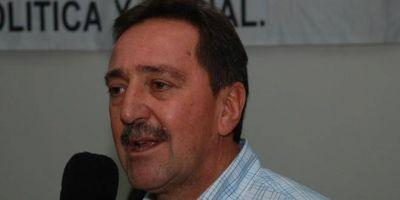 Pasteleros anunció un aumento para la Rama Alfajores y Postres Industrializados
