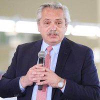 Por qué el presidente Alberto Fernández no cree en la meritocracia