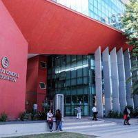 Convocan a docentes para opción de cargos, y de horas titulares en Santiago del Estero
