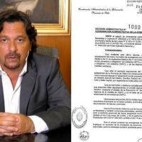 Salió el decreto: cuánto de su sueldo deberán donar los funcionarios en Salta