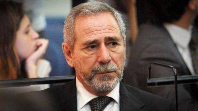 Ordenan la libertad de Ricardo Jaime por la tragedia de Once, pero seguirá detenido por otras causas
