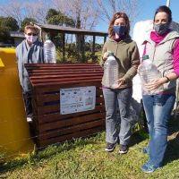 Impulsan recolección de aceite vegetal usado para evitar la contaminación que produce