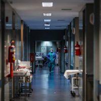 En 24 horas murieron dos médicos por coronavirus en Mar del Plata