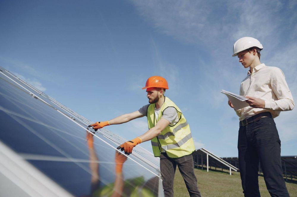 Argentina empresas 100% energía limpia con éxito: CocaCola, Toyota, Quilmes, Bimbo, Holcim, apuestan por descarbonización