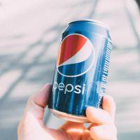 Pepsi MAX presenta el estudio