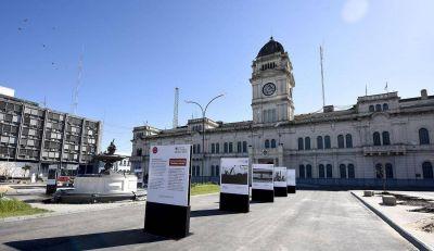 Suma fija por tres meses, el parche paritario de Entre Ríos para los estatales