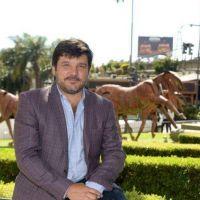 Renovación generacional y ex ejecutivos del sector, el plan de Vicentin para la era pos-Nardelli