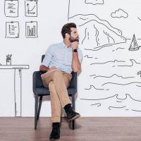Por la cuarentena, aislamiento y home office, ¿tus vacaciones no gozadas de empleado las perdés o acumulás?