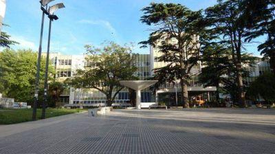 Hoy comienza la inscripción 2021 en la Universidad de Mar del Plata