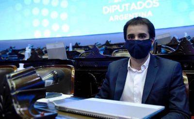 La Pampa, San Luis y Córdoba: Juntos por el Cambio pidió un acuerdo para trabajadores esenciales