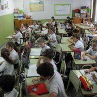 Explicaron cómo se pagará el aumento a los docentes santafesinos
